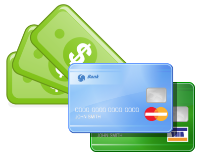 field service payment processing software